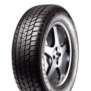 245/40 R19 Bridgestone LM25 94V téli gumi