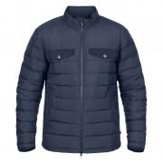 Fjällräven Men's Greenland Down Liner Jacket Blå