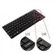 Tastatura Laptop Sony Vaio PCG-61713L layout UK + CADOU