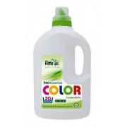 Almawin folyékony color mosószer 1500ml