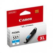 Canon CLI-551 XL Cyan