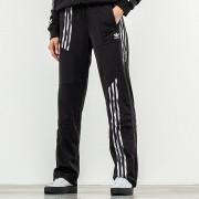 adidas x Daniëlle Cathari Football Track Pants Black