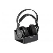 Sony MDR-RF855RK Svart