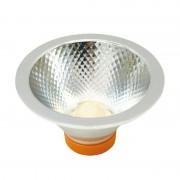 LAMPADA LED AR 70 7W BF 6500K INITIAL