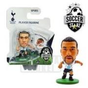Figurina Soccerstarz Tottenham Hotspur Fc Steven Caulker 2014