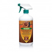 Absorbine Leather Therapy Wash, 473 ml