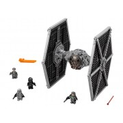 75211 Imperial TIE Fighter (75211)