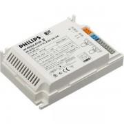 Elektronikus előtét - Fénycső - HF-Ri TD 2 26-42 PL-T/C E+ - Philips - 913700684866