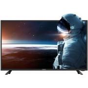 VIVAX IMAGO LED TV-55LE75T2, Full HD, DVB-T/C/T2, MPEG4_EU
