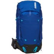 THULE Versant 70L W - Mazerine Blue - Sacs à dos Trekking