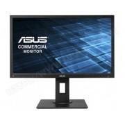 ASUS ECRAN LED 24 ASUS BE249QLB Full HD