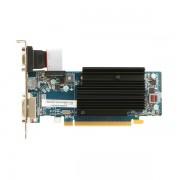 VGA Sapphire R5 230 2GB DDR3 , ATI Radeon R5 230, 2GB, do 625MHz, VGA, DVI-D, DVI-I, HDMI, Pasivno hlađenje, Low-profile, 24mj (11233-02-20G)