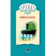 Miracolul. Editia 2012