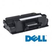 Dell Toner Rigenerato Dell B2375 593-Bbbj / 8pth4 Nero 10k