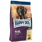 Hrana uscata caini - Happy Dog Supreme - Sensible - Irland - 4 kg