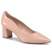 Обувки CAPRICE - 9-22404-24 Rose Perlato 583
