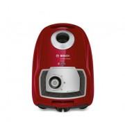 Bosch usisavač BGL4A500 4A