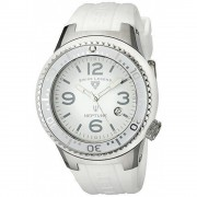Swiss Legend Neptune 21848P-02-WB мъжки часовник