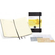 Moleskine Notes Passion Journal Baby