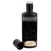 Magoon Vanille - mas