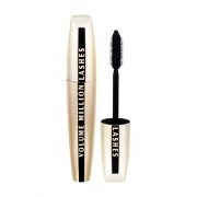 L´Oréal Paris Volume Million Lashes mascara volumizzante 10,5 ml tonalità Black