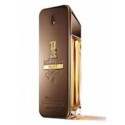Paco Rabanne One Million Prive Eau De Parfum 100 Ml Spray - Tester (3349668535675)