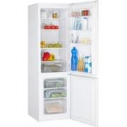 Kobinirani hladnjak Candy CCBS 6182 W