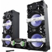Sistem Audio Akai AHT-38A5