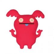 UglyDoll Little Ugly Plush Doll, Uppy by Uglydoll