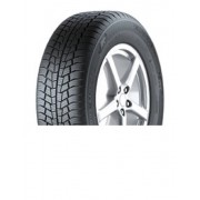 Gislaved Euro*Frost 6 185/65R15 88T