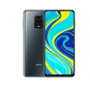 XIAOMI REDMI NOTE 9S INTERSTELLAR GREY EUROPA NO BRAND DUAL SIM 128GB 6GB RAM GLOBAL VERSION