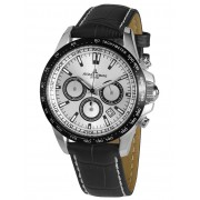 Ceas barbati Jacques Lemans 1-1836A Liverpool Chrono 42mm 20ATM