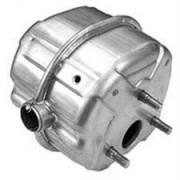 Esapament HONDA GX 240-270-340-390