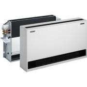 Ventiloconvector Roller HKN400