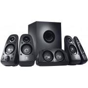Sistem audio Logitech Z506 5.1
