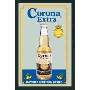 Barspegel Corona Extra