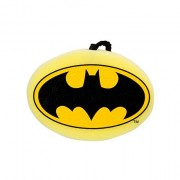 DC Comics Batman spugna per doccia 1 pz