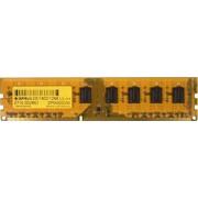 Memorie Zeppelin 8GB DDR3 1600MHz Bulk