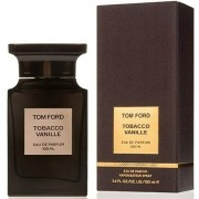 Tom Ford Tobacco Vanille - EDP 100 ml