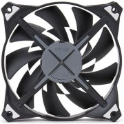 Ventilator Zalman ZM-DF12, 120mm