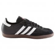 Adidas Samba adulto negro