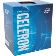 Процесор Intel Celeron G5900