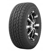 Toyo Tires Open Country A/T+ 225/75 R15 102T