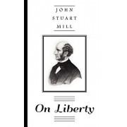 On Liberty, Hardcover/John Stuart Mill