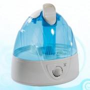 Mini SPS700A ultrahangos párásító 3,5L víztatrállyal