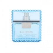 Versace Man Eau Fraiche 50 ml toaletná voda pre mužov