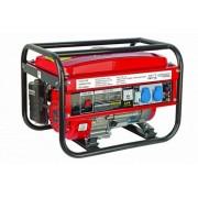 Generator Curent Benzina Raider Rd-Gg02, 2000 Va