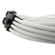 Gelid Solutions 8-Pin CPU Extension Cable - White- 30 cm