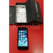 Apple iPhone 5 16GB použitý kompletní balení