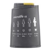 Braçadeira tensiómetro tamanho l/xl - Microlife